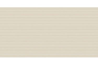 Керамическая плитка APE Armonia Crema