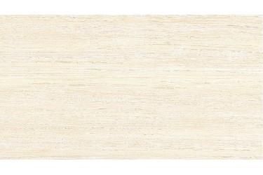 Керамическая плитка Naxos Clio Beige