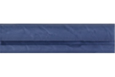 Керамическая плитка APE Giorno London Azul