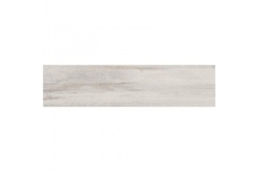 Керамическая плитка Grespania Cambridge Midnight 29,5X120
