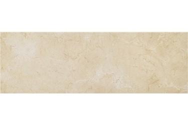 Керамическая плитка Impronta Beige Experience Wall Crema Velluto