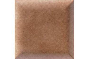 Керамическая плитка Mainzu Bombato Caldera