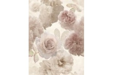 Керамическая плитка Arcana Ceramica BELLAGIO Amore-4