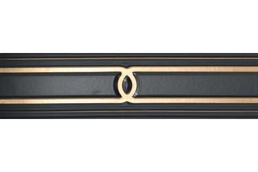 Керамическая плитка Atlas Concorde Marvel Pro Gold Black