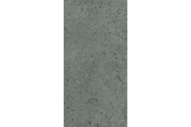 Керамическая плитка Italon Genesis Сатурн Грэй