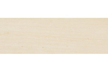 Керамическая плитка Azteca Armony R90 Sand