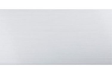 Керамическая плитка Colorker Edda Ice