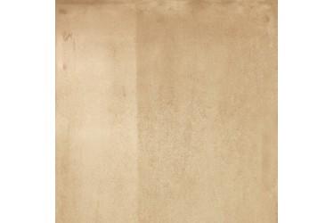 Керамическая плитка Fap Ceramiche Frame 60 Gold Brill