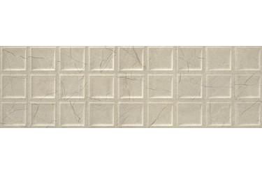 Керамическая плитка Colorker Corinthian Crossed Cream