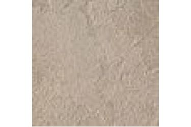 Керамическая плитка Casalgrande Padana Mineral Chrom Beige Soft