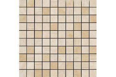 Керамическая плитка Italon Elite Крим Мозаика