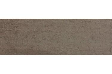 Керамическая плитка Fap Ceramiche Meltin Terra