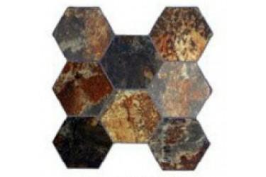 Керамическая плитка Bestile Millenium Magma (Grp)