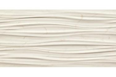 Керамическая плитка Atlas Concorde Marvel Pro Cremo Delicato Ribbon