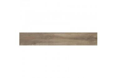 Керамическая плитка Imola Kuni 2012Bs
