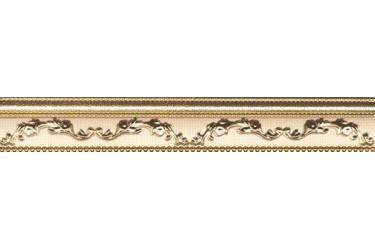 Керамическая плитка Aparici Pashmina Cachemir Gold Mold
