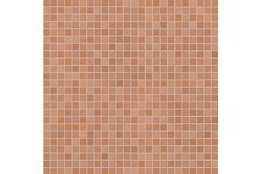 Керамическая плитка Fap Ceramiche Color Now Curcuma Micromosaico