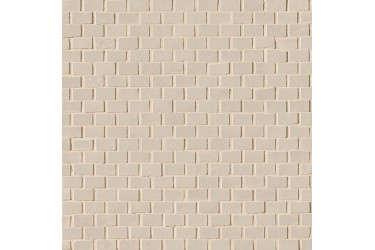 Керамическая плитка Fap Ceramiche Brooklyn Brick Sand Mos