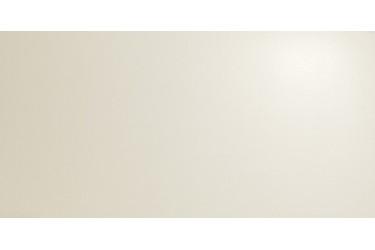 Керамическая плитка Atlas Concorde 3D Wall Solid Sand Matt.