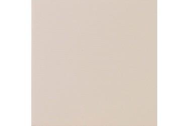 Керамическая плитка Azuliber Gloss MCM Gloss Crema Напольная