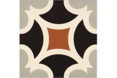 Керамическая плитка Mainzu Victorian Aran Gris