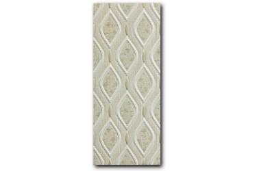 Керамическая плитка Azteca Tresor Decorado Textures