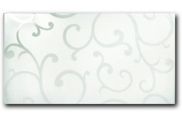 Керамическая плитка Aparici Angel Blanco Ornato