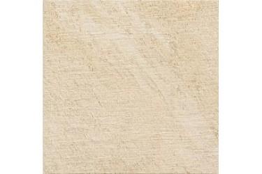 Керамогранит Peronda Stone Passion Pinerolo-H