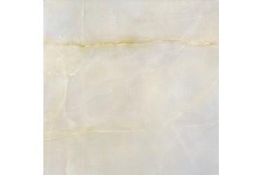 Керамогранит Porcelanite Dos 5008 Ivory Rect. Lapado