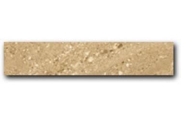 Керамогранит Ceracasa Euphoria Rod.bullnose Gold