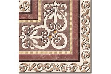 Керамогранит Absolut Keramika Marble Esquinera