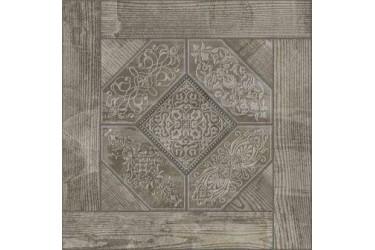 Керамогранит Absolut Keramika Avignon Teka