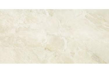 Керамогранит Grespania Icaria 30 Blanco
