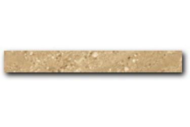 Керамогранит Ceracasa Euphoria Listelo Gold