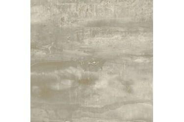 Керамогранит Porcelanite Dos 5018 Gris Rec.pul.