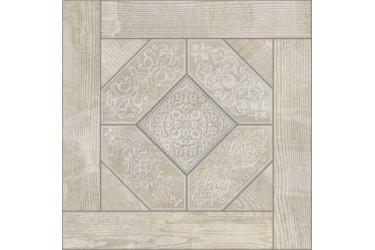 Керамогранит Absolut Keramika Avignon Arce