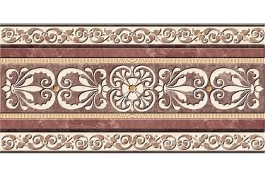 Керамогранит Absolut Keramika Marble Cenefa