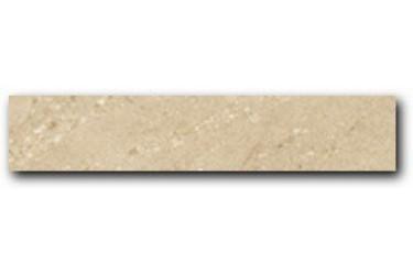 Керамогранит Ceracasa Euphoria Rod.bullnose Light