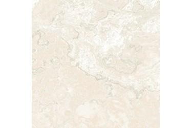Керамогранит Aparici Agate Ivory Pul.