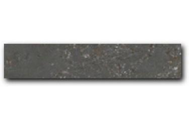 Керамогранит Ceracasa Euphoria Rod.bullnose Dark