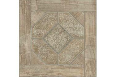 Керамогранит Absolut Keramika Avignon Roble
