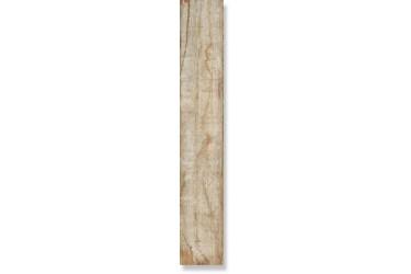Керамогранит Peronda Foresta Timber/20/R