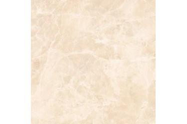 Керамогранит Absolut Keramika Marble Beige