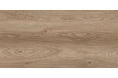 Ламинат Floorwood GDN 1004-01 Дуб касл светлый