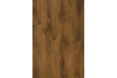 Ламинат Belfloor EM80-7196 Дуб нортленд коричневый