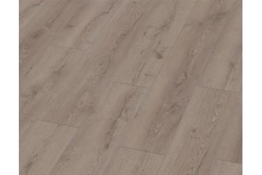Ламинат My Floor ML 1023 Дуб лэйк серый