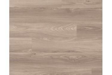 Ламинат Quick Step CXP085 Дуб серый серебристый
