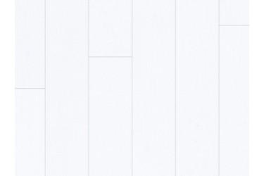Ламинат Quick Step IMU1992 Дуб пепельный
