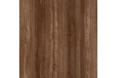 Ламинат Kronostar 8136 Дуб эмилия-романья