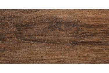 Ламинат Floorwood 2087 Дуб маджестик